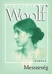 Virginia Woolf: Messzeség