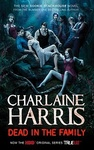 Charlaine Harris: Dead in the Family