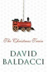 David Baldacci: The Christmas Train