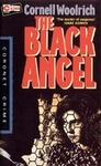 Cornell Woolrich: The Black Angel