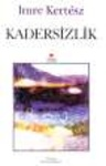 Covers_83799