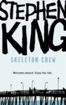 Stephen King: Skeleton Crew
