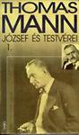 Thomas Mann: József és testvérei