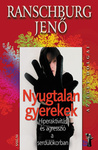 Covers_84426
