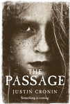 Justin Cronin: The Passage