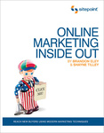 Brandon Eley – Shayne Tilley: Online Marketing Inside Out