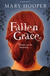 Mary Hooper: Fallen Grace