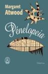 Margaret Atwood: Pénelopeia
