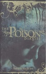 Maryrose Wood: The Poison Diaries