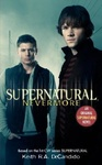 Keith R. A. DeCandido: Supernatural – Nevermore