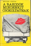 Covers_86468