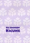 Kij Johnson: Kicune