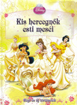 Covers_86761