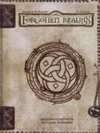Ed Greenwood – Sean K. Reynolds – Skip Williams – Rob Heinsoo: Forgotten Realms: Világleírás