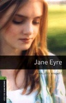Charlotte Brontë: Jane Eyre (Oxford Bookworms)