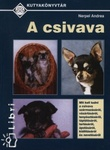 Covers_87733