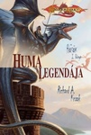 Richard A. Knaak: Huma legendája