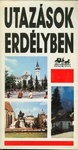 Covers_87811