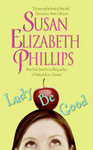 Susan Elizabeth Phillips: Lady Be Good