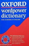 Miranda Steel (szerk.): Oxford Wordpower Dictionary