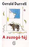Gerald Durrell: A susogó táj