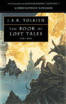 J. R. R. Tolkien: The History of Middle-earth 1 – The Book of Lost Tales Part 1