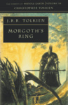 J. R. R. Tolkien: The History of Middle-earth 10 – Morgoth's Ring
