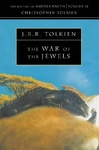 J. R. R. Tolkien: The History of Middle-earth 11 – The War of the Jewels