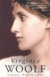 Nigel Nicolson: Virginia Woolf