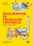 Covers_88516