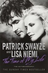 Patrick Swayze – Lisa Niemi: The Time Of My Life