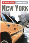 Martha Ellen Zenfell (szerk.): New York