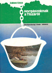 Covers_89708
