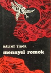Covers_89884