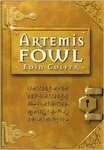 Eoin Colfer: Artemis Fowl (angol)