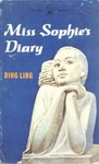 Ding Ling: Miss Sophie's Diary and Other Stories