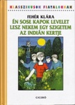 Covers_90398