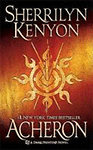 Sherrilyn Kenyon: Acheron