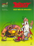 Covers_90806