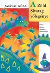 Covers_90831