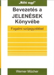 Covers_91307