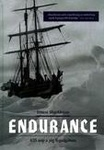 Ernest Shackleton: Endurance