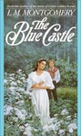 L. M. Montgomery: The Blue Castle