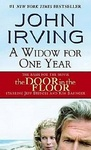 John Irving: A Widow for One Year