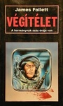 James Follett: Végítélet