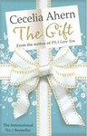 Cecelia Ahern: The Gift