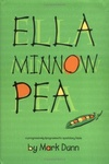 Mark Dunn: Ella Minnow Pea