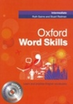 Ruth Gairns – Stuart Redman: Oxford Word Skills Intermediate