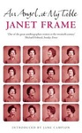 Janet Frame: An Angel at My Table