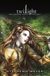 Stephenie Meyer – Young Kim: Twilight – The Graphic Novel 1.